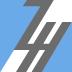 Studio Zingerle Logo